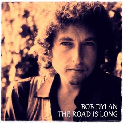 2019-04-12 ( vendredi 12 avril 2019 ) Bob Dylan, Grand REX