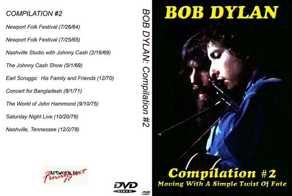 Bob Dylan Inspired Mens Ringer T-shirt Unofficial Music Fan Shirt NEW