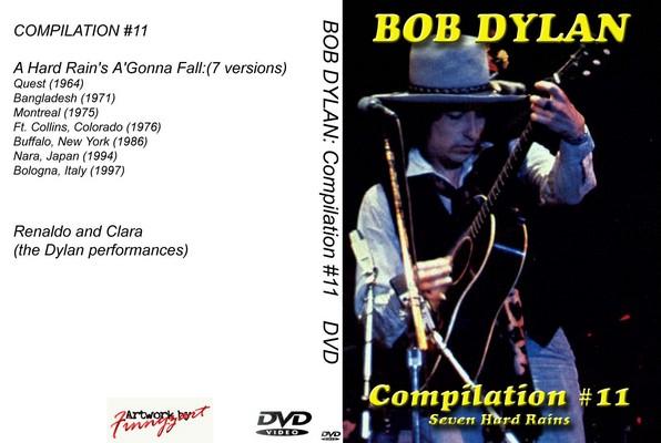 the best attitude 6207e a3dca 2019-04-12 ( vendredi 12 avril 2019 ) Bob Dylan, Grand REX, Paris, France